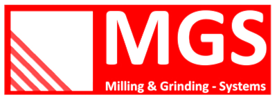 MGS Maschinen